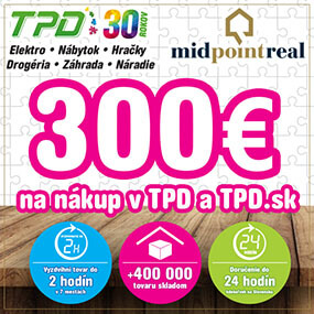 eed64f8a817e Midpoint real
